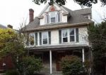 Foreclosed Home in Greensburg 15601 N MAIN ST - Property ID: 3842627656