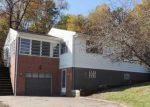 Foreclosed Home in Tarentum 15084 LAUREL LN - Property ID: 3842632468