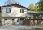 Foreclosed Home in Fairbanks 99712 MARSHALL DR - Property ID: 3842875543