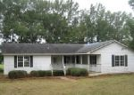 Foreclosed Home in Molena 30258 WATSON ST - Property ID: 3842951758