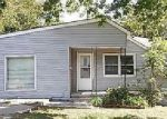 Foreclosed Home in Kansas City 66102 N 27TH ST - Property ID: 3842990733