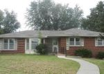 Foreclosed Home in Kansas City 66112 CORONA AVE - Property ID: 3842991163