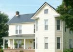 Foreclosed Home in Columbia 42728 WILL WALKER LN - Property ID: 3843010892