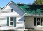 Foreclosed Home in Lancaster 40444 HAMILTON AVE - Property ID: 3843046348