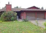 Foreclosed Home in Spanaway 98387 54TH AVENUE CT E - Property ID: 3843104157
