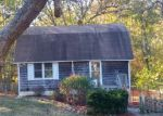 Foreclosed Home in Ozawkie 66070 COZY LN - Property ID: 3843122112