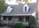 Foreclosed Home in Powhatan 23139 POWHATAN LAKES RD - Property ID: 3843241248