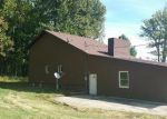 Foreclosed Home in Tamms 62988 TAMMS OLIVE BRANCH RD - Property ID: 3843268853