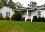 Foreclosed Home in Staunton 24401 HILLANDALE DR - Property ID: 3843271473
