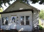Foreclosed Home in Newton 50208 E 4TH ST S - Property ID: 3843300825