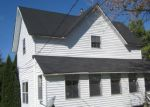 Foreclosed Home in Fountaintown 46130 S GREENFIELD ST - Property ID: 3843319652