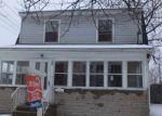 Foreclosed Home in Mishawaka 46544 N VICTORIA ST - Property ID: 3843381855