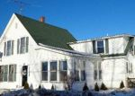Foreclosed Home in Jefferson 4348 N MOUNTAIN RD - Property ID: 3843429585
