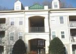 Foreclosed Home in Rockville 20850 DIAMOND COVE TER - Property ID: 3843479959
