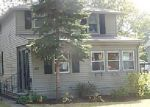 Foreclosed Home in Wyandotte 48192 PLUM ST - Property ID: 3843558791