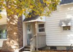 Foreclosed Home in Amboy 56010 W MAINE ST - Property ID: 3843595125