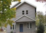 Foreclosed Home in Litchfield 55355 N AUSTIN AVE - Property ID: 3843607394
