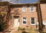 Foreclosed Home in Huntsville 35803 JADE LN SE - Property ID: 3843622286