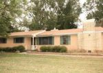 Foreclosed Home in Huntsville 35810 MALLORY AVE NW - Property ID: 3843624928