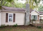 Foreclosed Home in Huntsville 35805 6TH AVE SW - Property ID: 3843629738