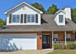 Foreclosed Home in Alabaster 35007 ASHFORD LN - Property ID: 3843631486
