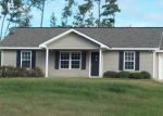 Foreclosed Home in Cottondale 35453 WIRE RD - Property ID: 3843651188