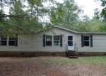 Foreclosed Home in Odenville 35120 CLEARVIEW RD - Property ID: 3843658645