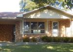 Foreclosed Home in Arab 35016 MAY APPLE RD SW - Property ID: 3843659971