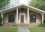 Foreclosed Home in Mobile 36606 GLENWOOD ST - Property ID: 3843674858