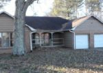 Foreclosed Home in Gadsden 35903 BLUE CREEK RD - Property ID: 3843678799