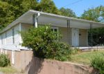 Foreclosed Home in Attalla 35954 LESTER ST SW - Property ID: 3843681414
