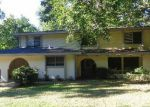 Foreclosed Home in Wetumpka 36093 WESTCOTT DR - Property ID: 3843683611