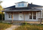 Foreclosed Home in Black Rock 72415 ELM ST - Property ID: 3843686228