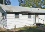 Foreclosed Home in Witter 72776 MADISON 3005 - Property ID: 3843700692