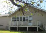 Foreclosed Home in Fort Smith 72904 N 26TH ST - Property ID: 3843713831