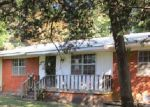 Foreclosed Home in Pocahontas 72455 PERSIMMON POND RD - Property ID: 3843722139