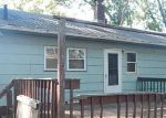 Foreclosed Home in Norwich 06360 CLIFTON PL - Property ID: 3843789598