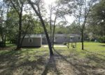 Foreclosed Home in Middleburg 32068 NORMAN RD - Property ID: 3843830324