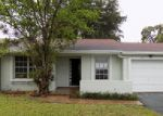 Foreclosed Home in Margate 33063 LAKEWOOD CIR E - Property ID: 3843931500