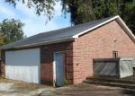 Foreclosed Home in Augusta 30901 SIBLEY ST - Property ID: 3843945520