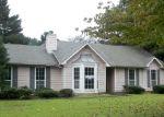 Foreclosed Home in Sharpsburg 30277 CREEK TRL - Property ID: 3843948581