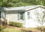 Foreclosed Home in Nicholson 30565 J S WILLIAMSON CT - Property ID: 3843984496