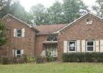 Foreclosed Home in Lithonia 30038 CLEVELAND RD - Property ID: 3843988436