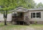 Foreclosed Home in Jesup 31545 SIERRA RD - Property ID: 3843999387