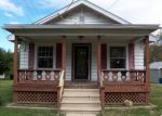 Foreclosed Home in Peoria Heights 61616 E TOLEDO AVE - Property ID: 3844046245
