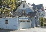 Foreclosed Home in Anna 62906 S GREEN ST - Property ID: 3844055895