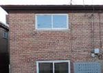 Foreclosed Home in Chicago 60619 E 87TH ST - Property ID: 3844077786
