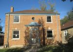 Foreclosed Home in Chicago 60639 N MOBILE AVE - Property ID: 3844090482