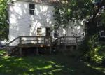 Foreclosed Home in Mishawaka 46544 E 11TH ST - Property ID: 3844107115