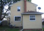 Foreclosed Home in Fort Wayne 46805 STADIUM DR - Property ID: 3844114125